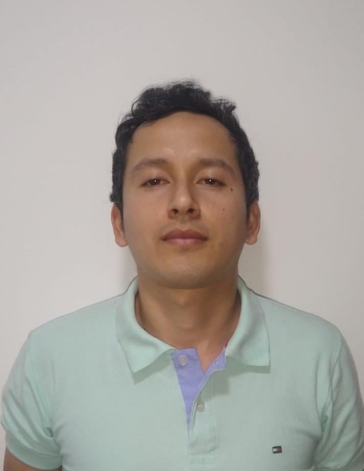 Anselmo Mejía Castro